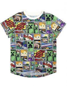 Minecraft Ebay
