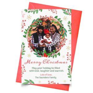 Christmas Card 4 1