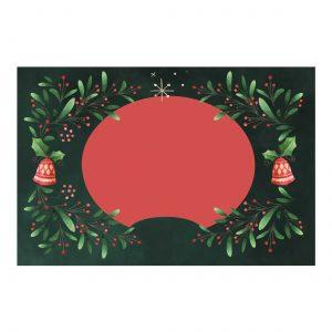 Free Christmas Card 2